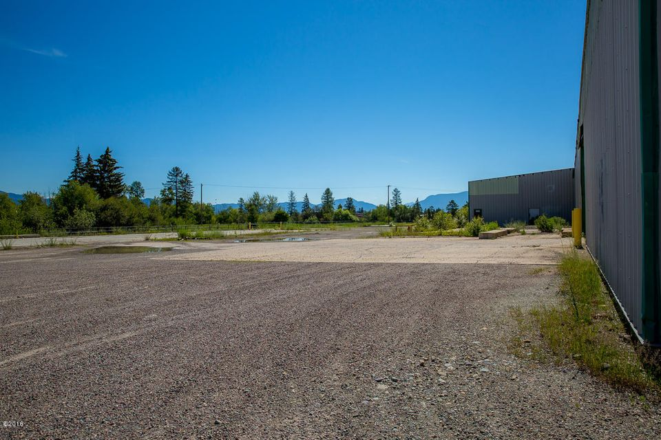Additional photo for property listing at 95 North Karrow Avenue  Whitefish, Montana 59937 United States