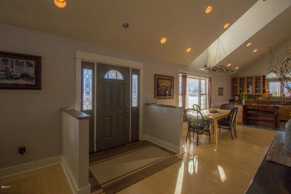 Additional photo for property listing at 11195 Bruin Lane  Missoula, Montana 59808 United States