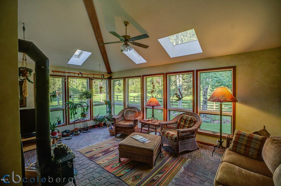 Additional photo for property listing at 6904 West Fork Road  Darby, Μοντανα,59829 Ηνωμενεσ Πολιτειεσ