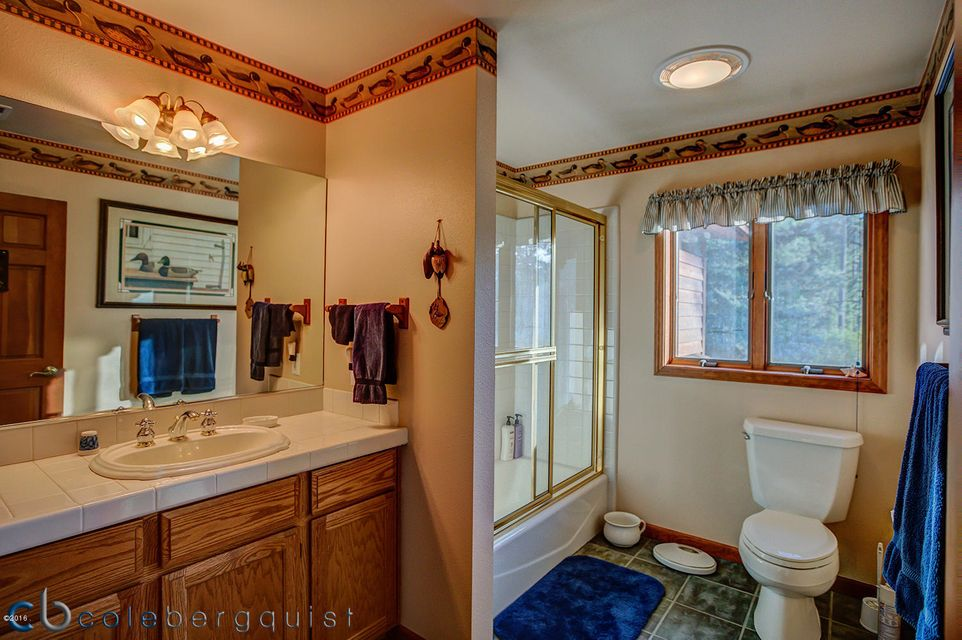 Additional photo for property listing at 6904 West Fork Road  Darby, Montana,59829 Hoa Kỳ