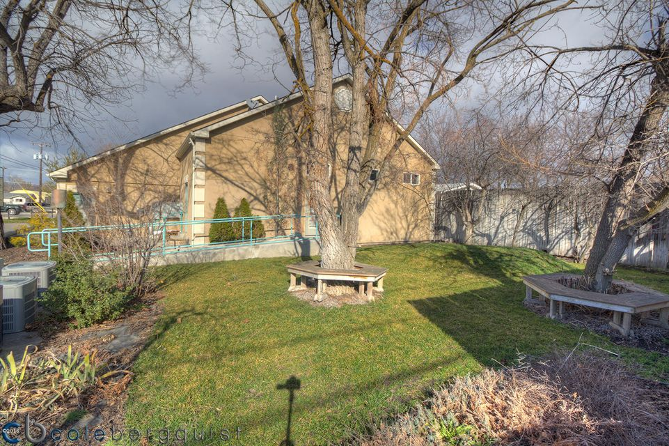 Additional photo for property listing at 2145 South Avenue  Missoula, Montana 59801 United States