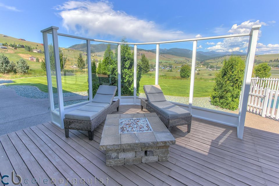 Additional photo for property listing at 11329  Tookie Trek Road  Missoula, Montana,59808 Estados Unidos