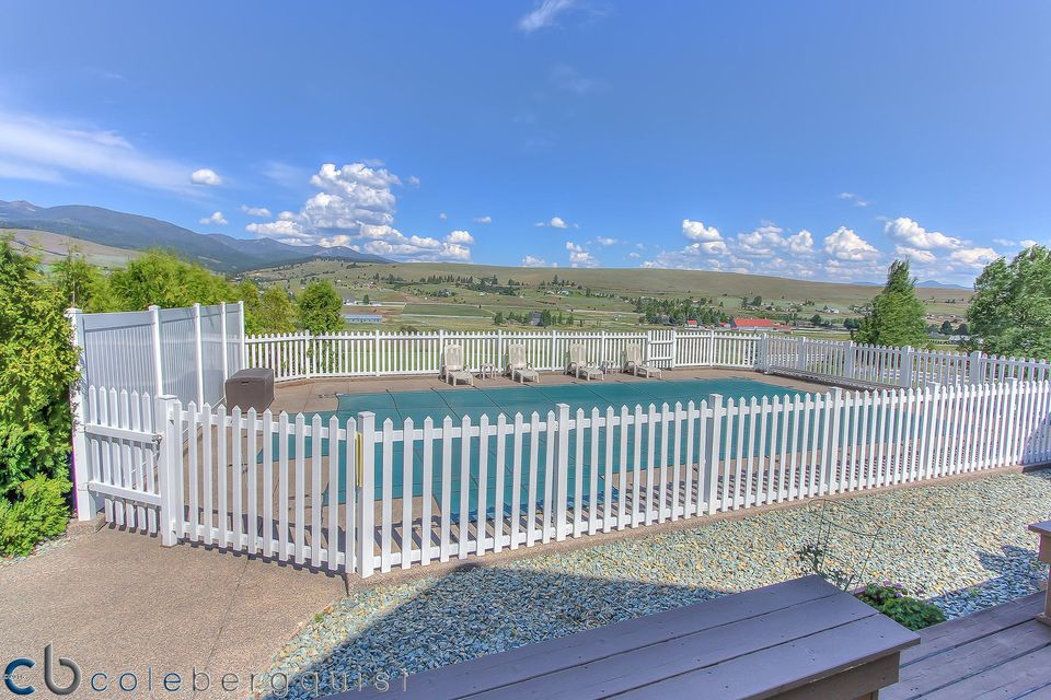 Additional photo for property listing at 11329  Tookie Trek Road  Missoula, 몬타나,59808 미국