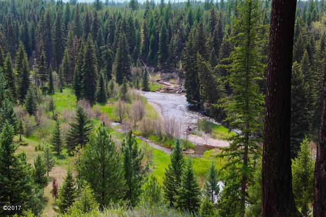Additional photo for property listing at 259 Swanland Drive  Condon, Montana 59826 United States
