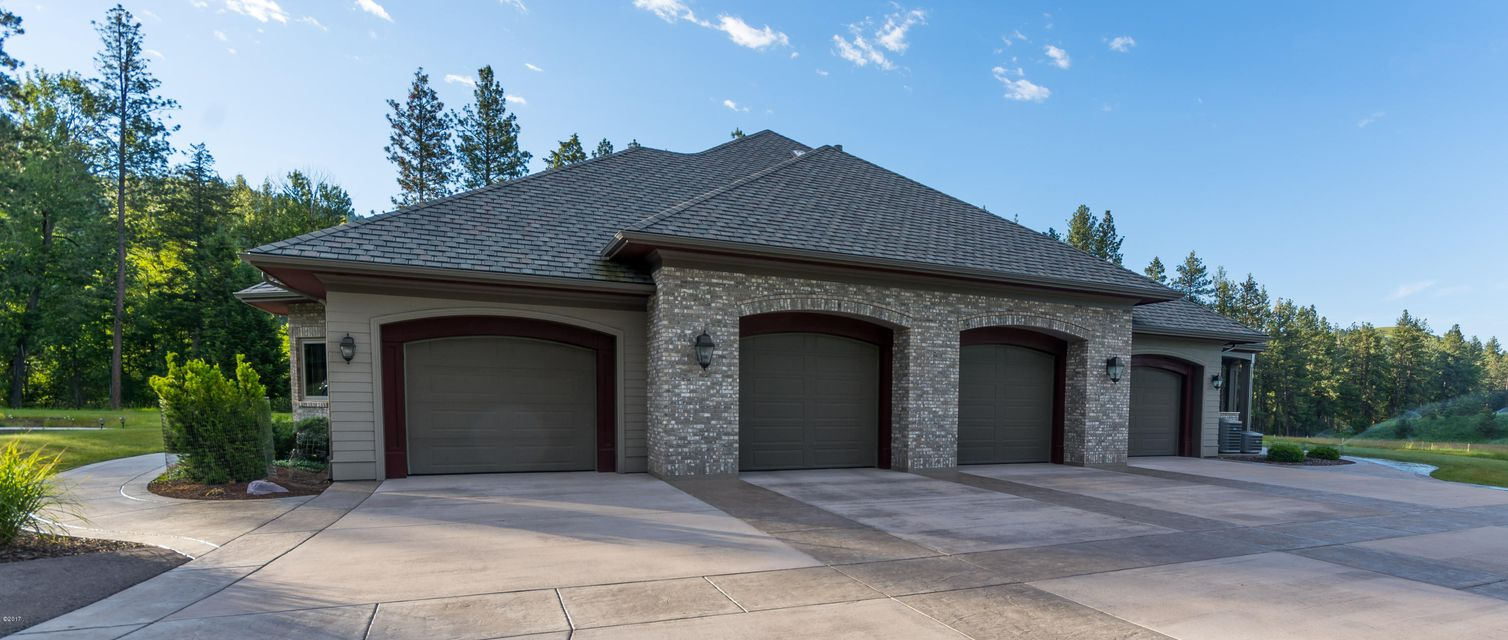 Additional photo for property listing at 1221  Rankin Road  Missoula, Montana,59808 Estados Unidos