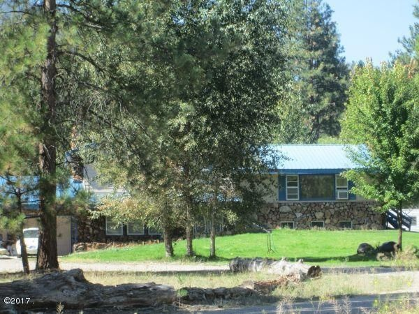 Additional photo for property listing at 5089 Us Highway 93 North 5089 Us Highway 93 North Florence, Montana 59833 United States