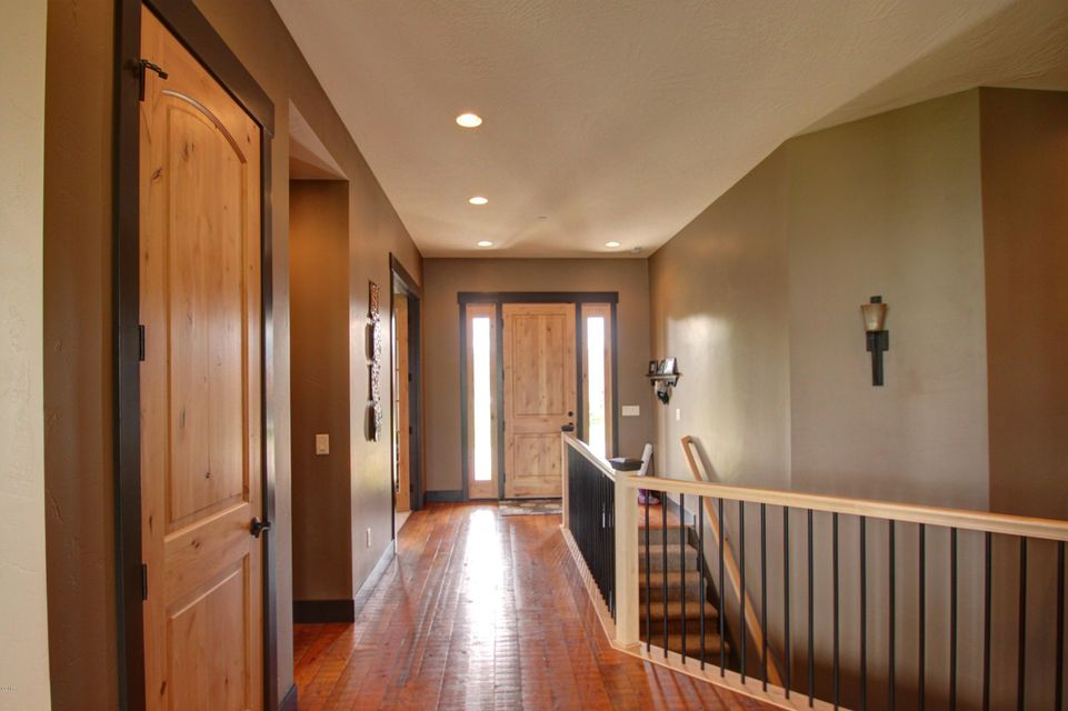 Additional photo for property listing at 7322 Peregrine Court  Missoula, Montana 59808 United States