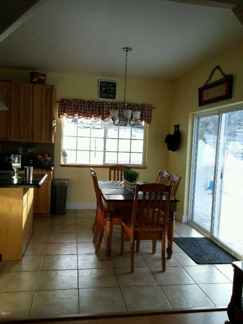 Additional photo for property listing at 325 Valley View Terrace  Kila, Montana 59920 United States