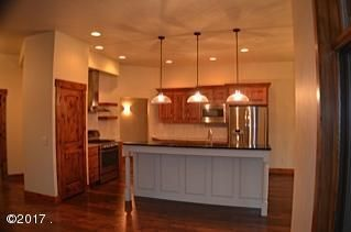 Additional photo for property listing at 1009 Anglers Bend Way 1009 Anglers Bend Way Missoula, Montana 59802 United States