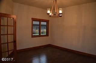 Additional photo for property listing at 1009 Anglers Bend Way  Missoula, Montana 59802 United States