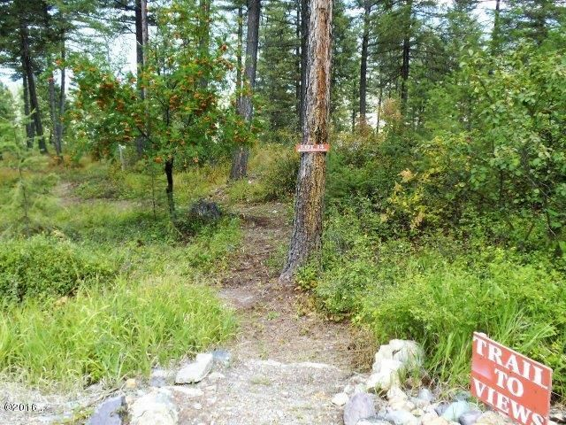 Additional photo for property listing at 721 Grouse Ridge Court  Whitefish, Montana 59937 United States
