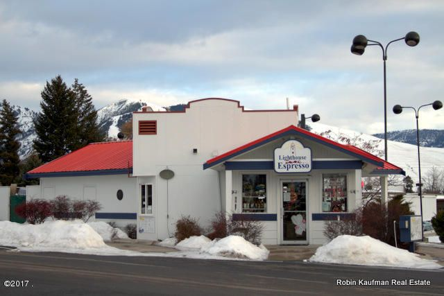 Additional photo for property listing at 1900 West Broadway Street  Missoula, Montana 59802 United States