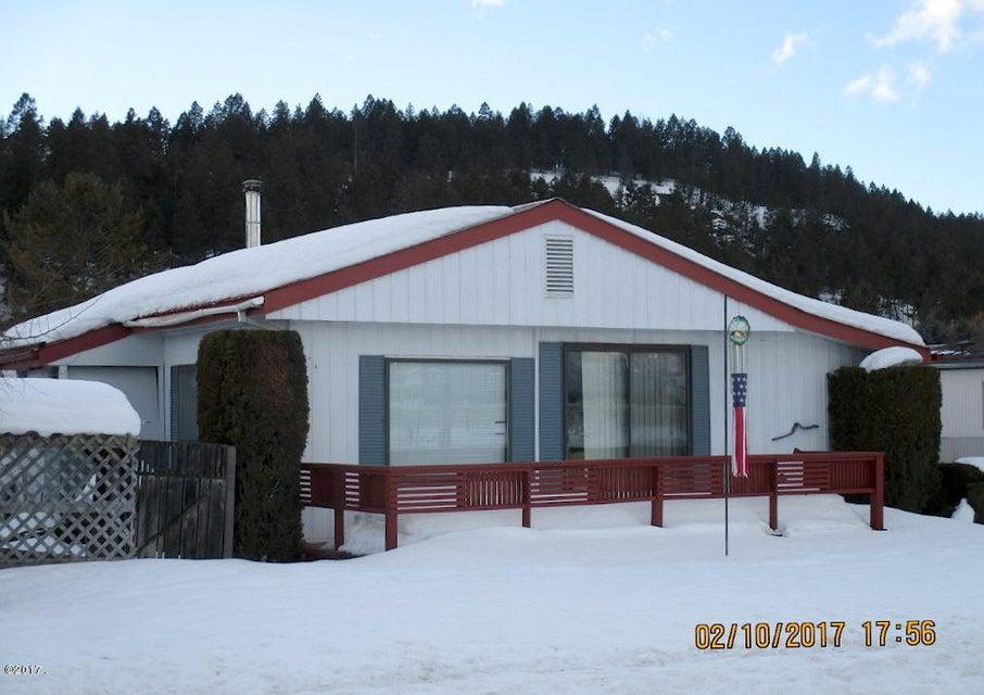 316 Forest Hill Village, Kalispell, MT 59901