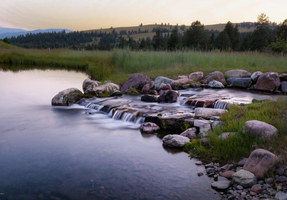 Additional photo for property listing at 1221  Rankin Road  Missoula, Montana,59808 Hoa Kỳ