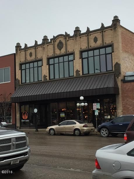 Commercial for Sale at 333 South Main Street Kalispell, Montana 59901 United States