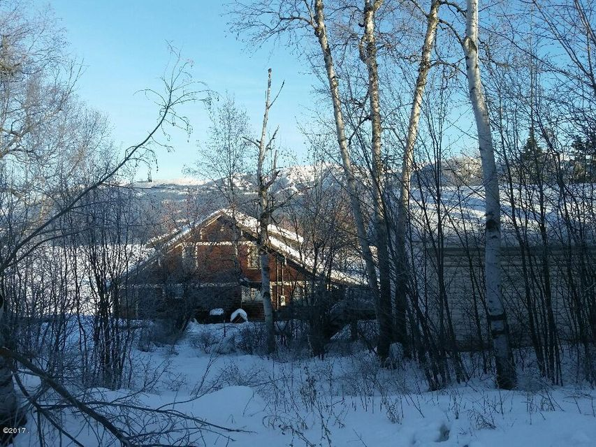 Additional photo for property listing at 1 Lakeside Boulevard  Whitefish, Montana 59937 United States