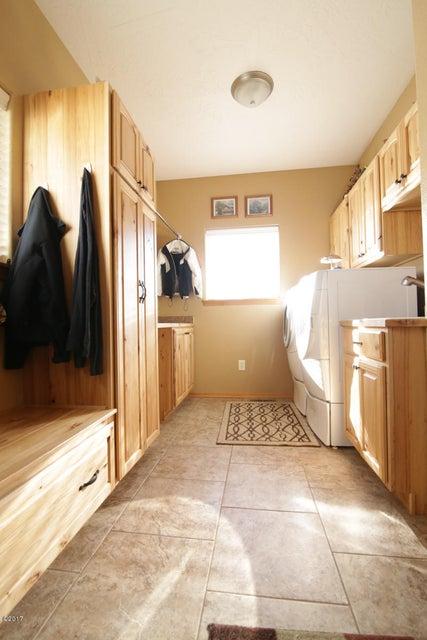 Additional photo for property listing at 2335 Burlington Avenue  Missoula, Montana 59801 United States