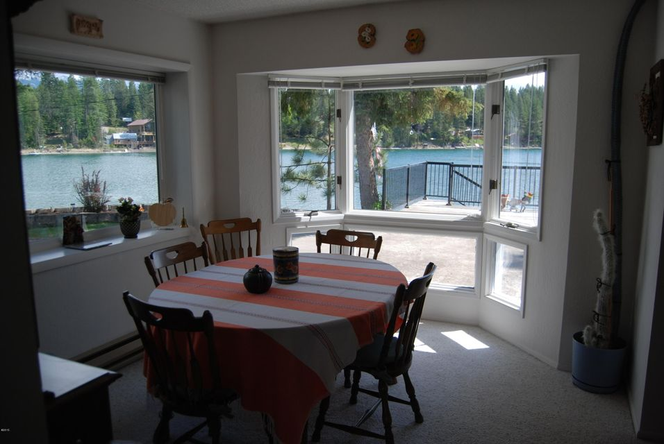 Additional photo for property listing at 1026 Echo Lake Road 1026 Echo Lake Road Bigfork, Montana 59911 United States