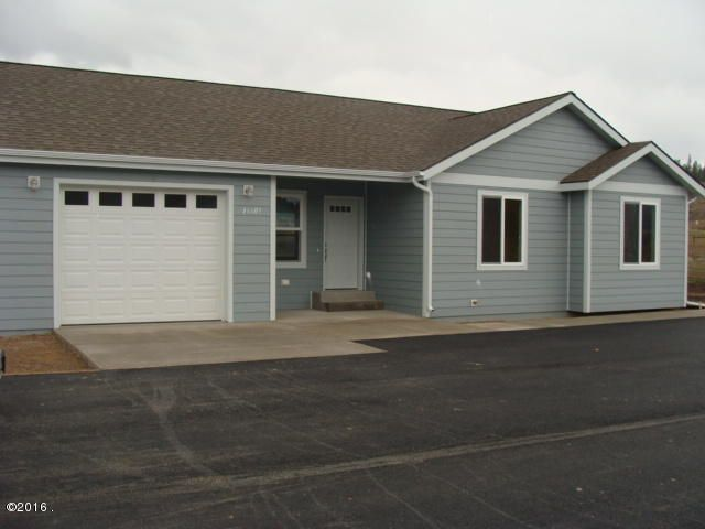 Additional photo for property listing at 16604 Mellie Court  Huson, Montana 59846 United States