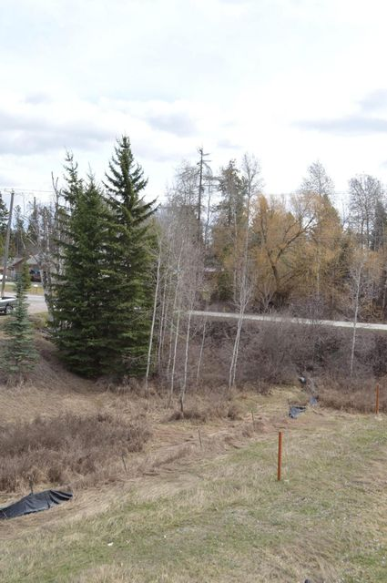 Additional photo for property listing at 605/607 Geddes Avenue  Whitefish, Montana 59937 United States