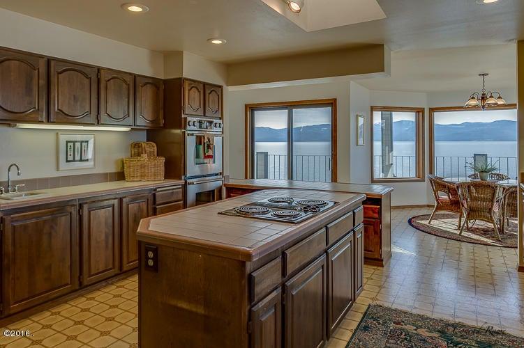 Additional photo for property listing at 1467 Middle Pierce Lane  Bigfork, Montana 59911 United States