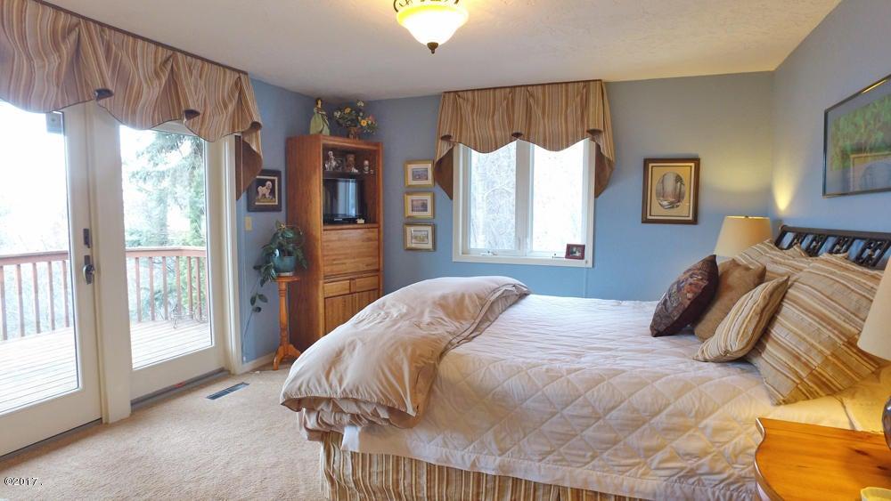 Additional photo for property listing at 18366 Bear Dance Lane  Bigfork, Montana 59911 United States