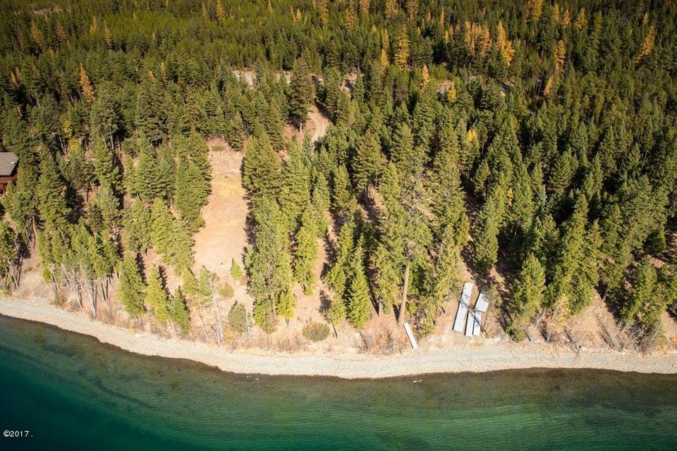 Additional photo for property listing at 227 Lodgepole Drive  Marion, Montana 59925 United States