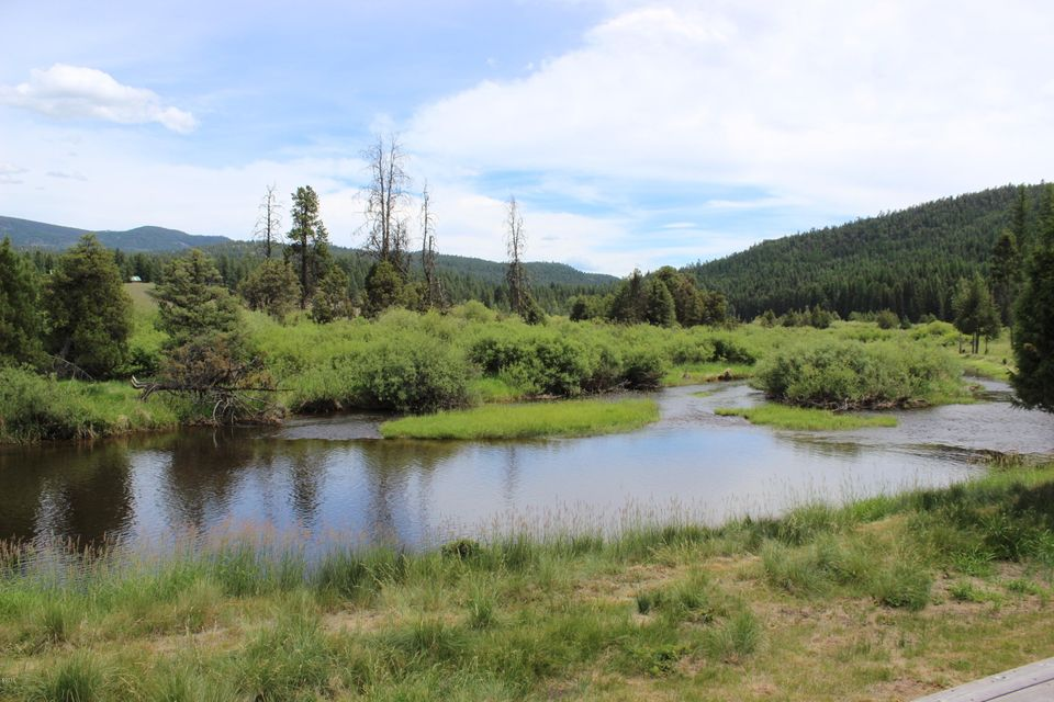 Additional photo for property listing at 2887 Highway 83 North  Seeley Lake, Montana 59868 United States