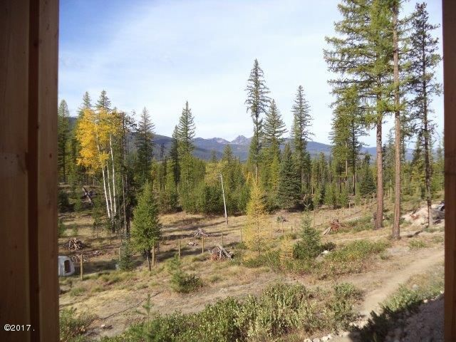 Additional photo for property listing at 3444 Stoner Lake Road  Condon, Montana 59826 United States