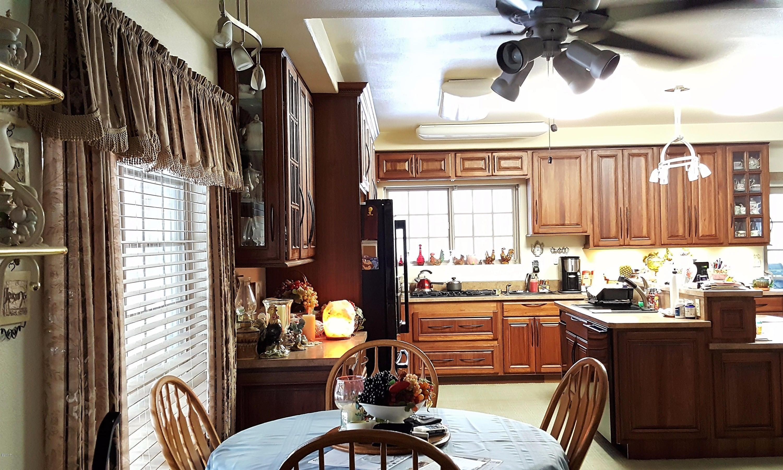 Additional photo for property listing at 1224 Juniper Lane  Alberton, Montana 59820 United States