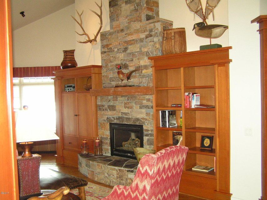 Additional photo for property listing at 358 Eagle Bend Drive  Bigfork, Montana 59911 United States