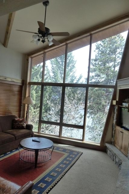 Additional photo for property listing at 600 Grand Drive 600 Grand Drive Bigfork, Montana 59911 United States