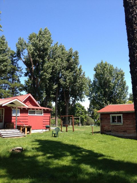 Additional photo for property listing at 7285 Us Highway 93 South  Lakeside, Montana 59922 United States