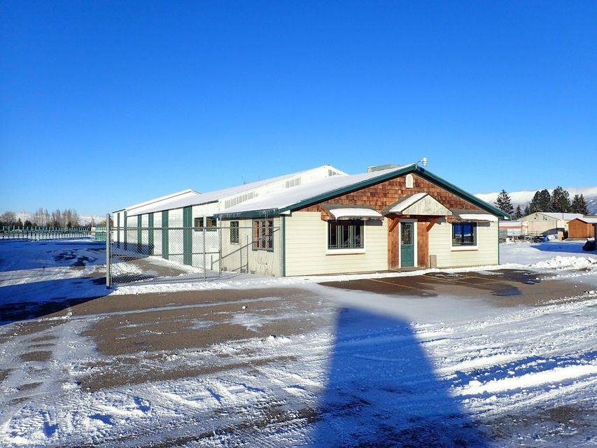 Additional photo for property listing at 19 & 41 West Reserve Drive  Kalispell, Montana 59901 United States