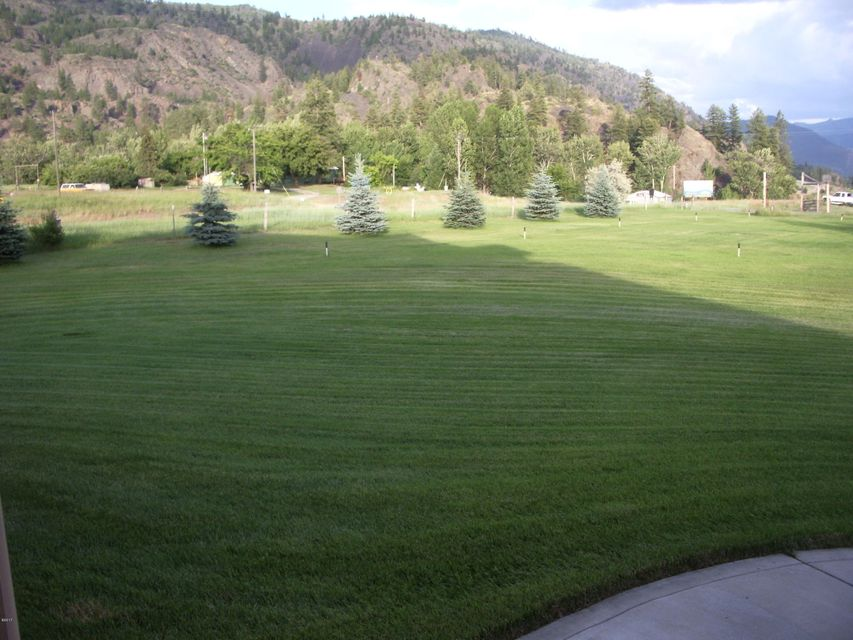 Additional photo for property listing at 10 Terrace Drive  Plains, Montana 59859 United States