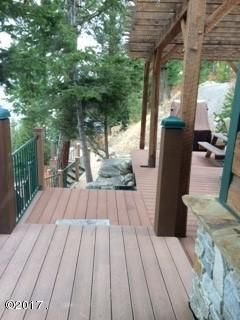 Additional photo for property listing at 28089 Rocky Point Road  Polson, Montana 59860 United States