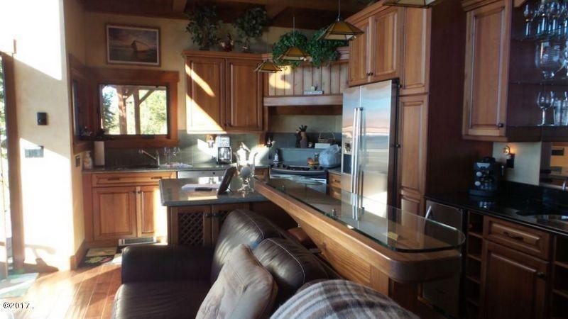 022_Open Kitchen Area