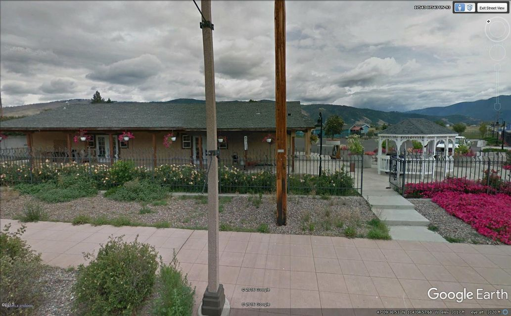Additional photo for property listing at 34306 Pow Wow Road  Arlee, Montana 59821 United States