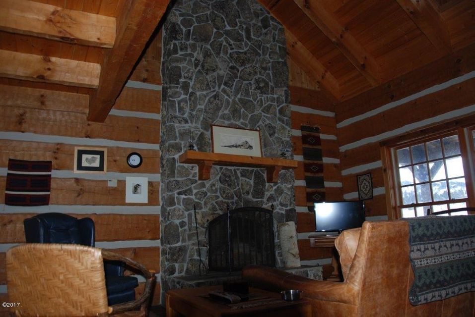 Additional photo for property listing at 1607 Shields River Road  Wilsall, Montana 59086 United States