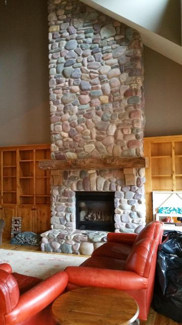 Additional photo for property listing at 1665 South Burnt Fork Road 1665 South Burnt Fork Road Stevensville, Montana 59870 United States
