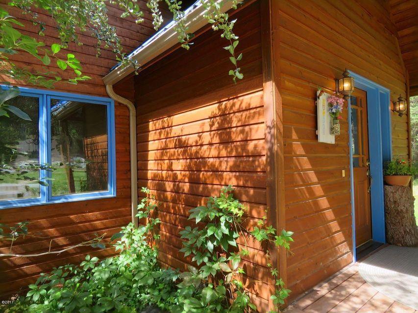 Additional photo for property listing at 1165 Lupfer Road  Whitefish, Montana 59937 United States