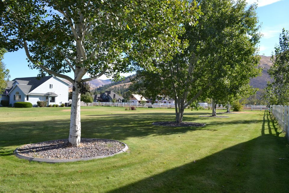 Additional photo for property listing at 5065 Lolo View Lane  Lolo, Montana 59847 United States
