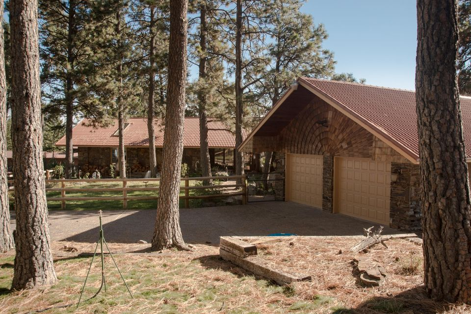 Additional photo for property listing at 42188 West Park Drive  Polson, Montana 59860 United States