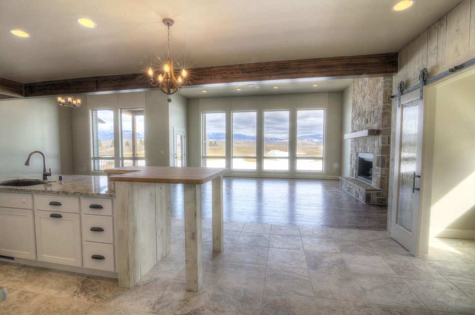 Additional photo for property listing at 2935 Bunkhouse Place 2935 Bunkhouse Place Missoula, Montana 59808 United States