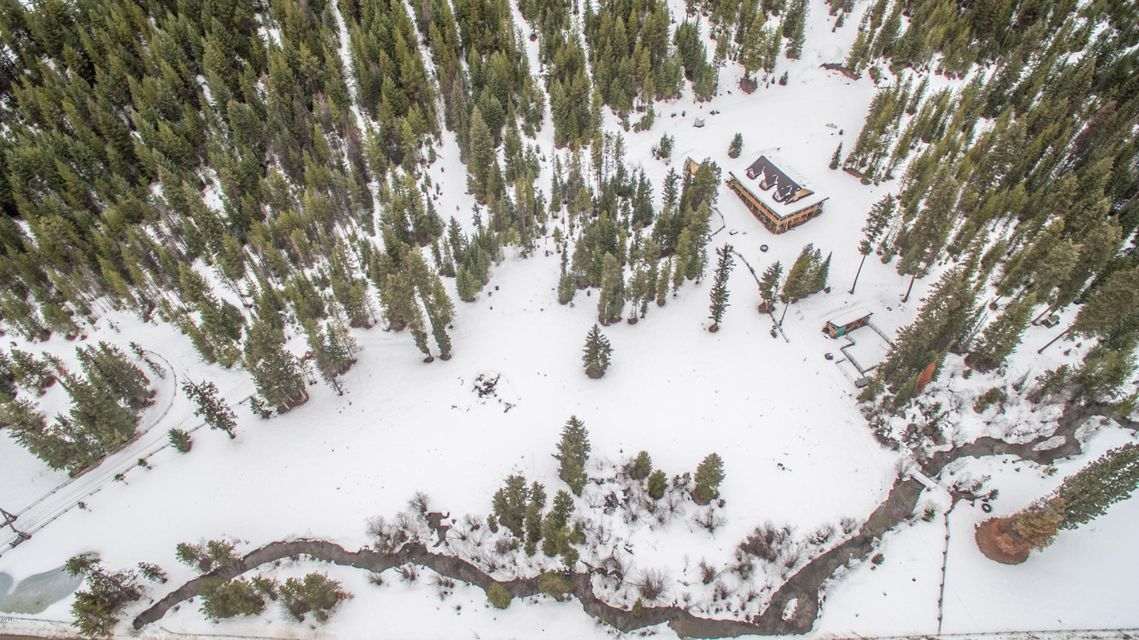 Additional photo for property listing at 7850 Graves Creek Road  Lolo, Montana 59847 United States