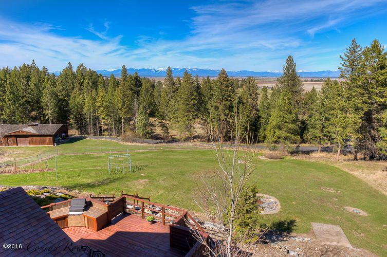 Additional photo for property listing at 360 West Valley Drive 360 West Valley Drive Kalispell, Montana 59901 United States