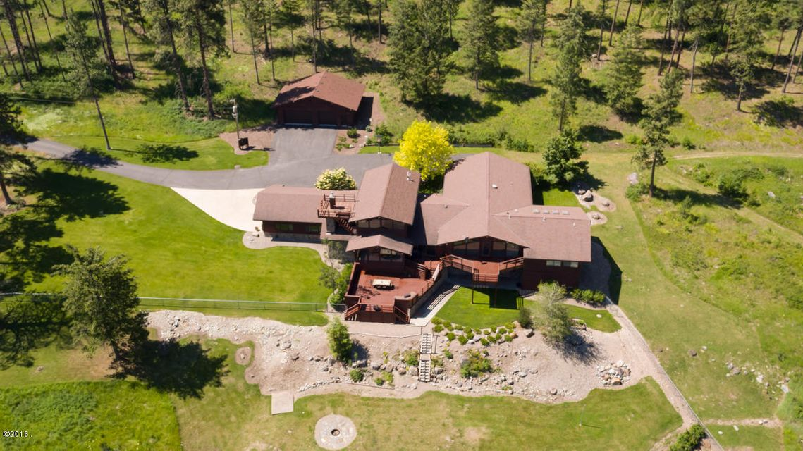 Additional photo for property listing at 360 West Valley Drive  Kalispell, Montana 59901 United States