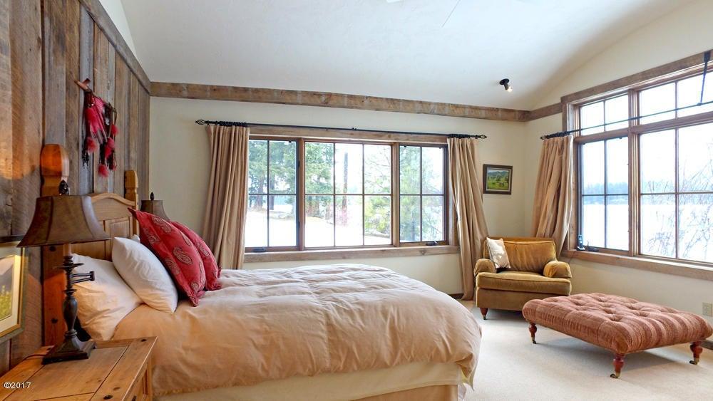 Additional photo for property listing at 599 East Village Drive  Bigfork, Montana 59911 United States