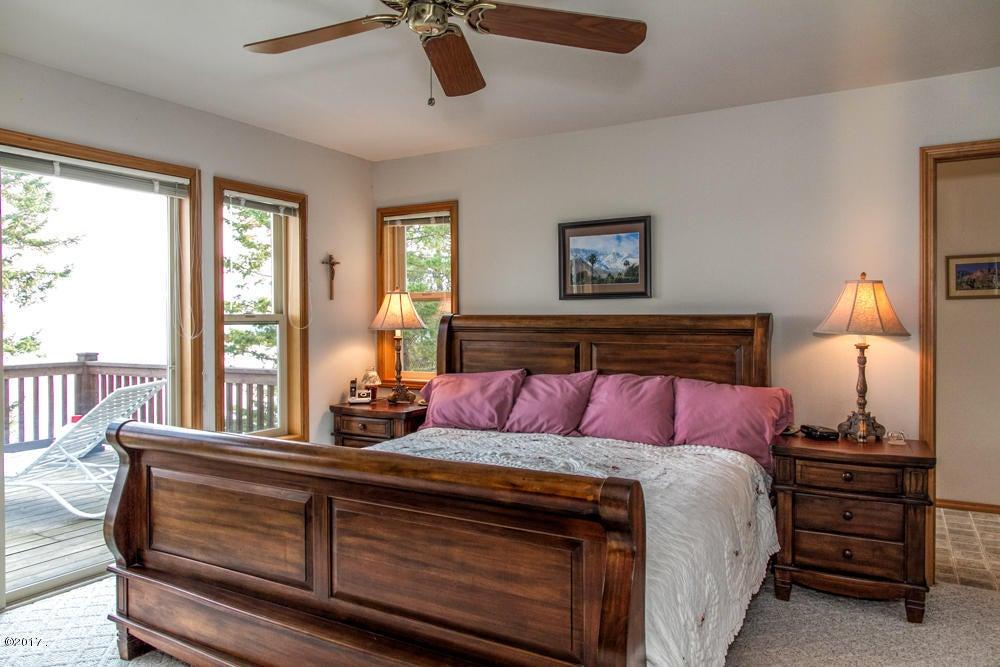 Additional photo for property listing at 30048 Half Cir Way  Polson, Montana 59860 United States