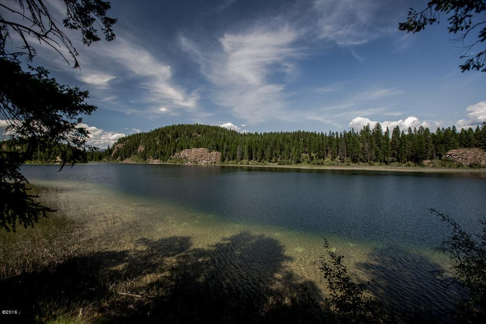 Additional photo for property listing at 660 Bootjack Lake Road  Whitefish, Montana 59937 United States